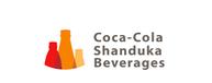 Coca-cola Shanduka Beverages