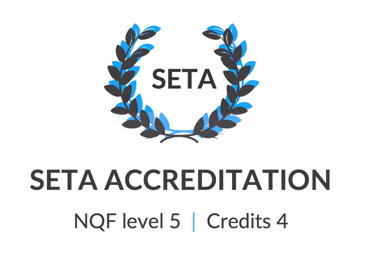 SETA-ACCREDITED-TRAINING