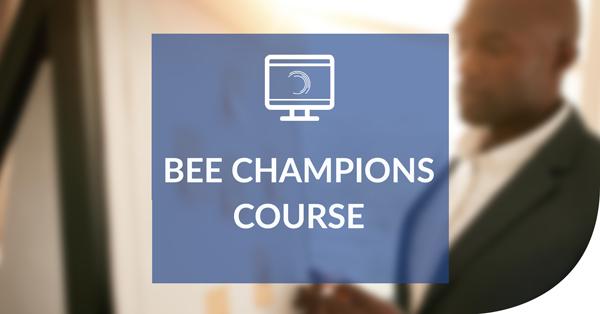 SQR-LI-Template-BEE-Champions-Course-Mar-28-2021-07-48-13-55-AM