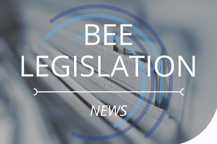 Transcend-BEE-LEGISLATION-News-Blog-Post-Mar-28-2021-07-41-23-49-AM