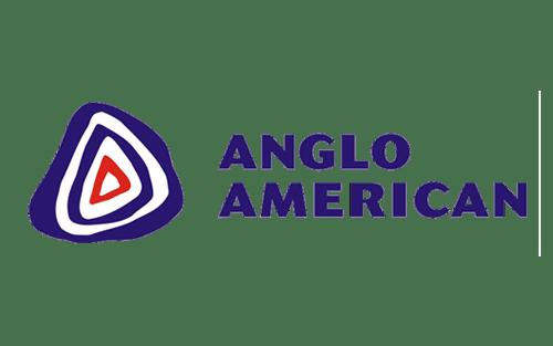 anglo-american-logo-1