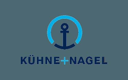 kuhne-and-nagel-logo-1