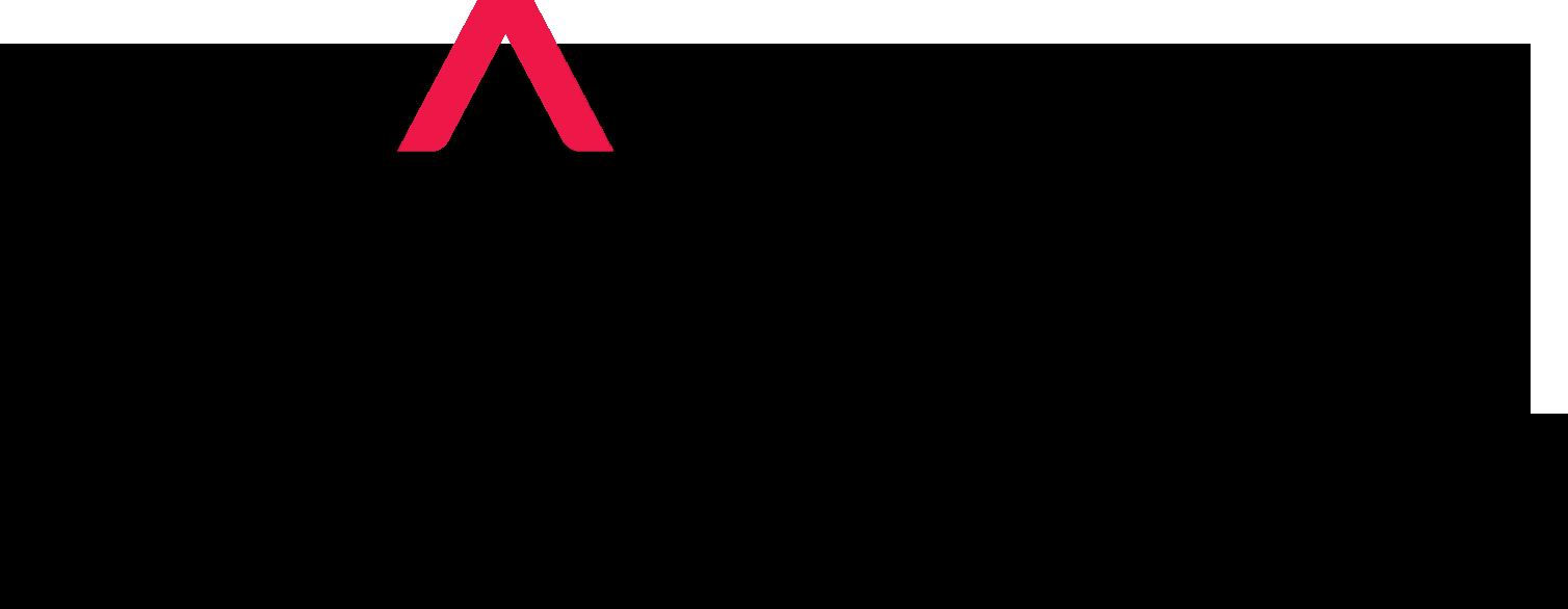 Kansai-Plascon-Logo