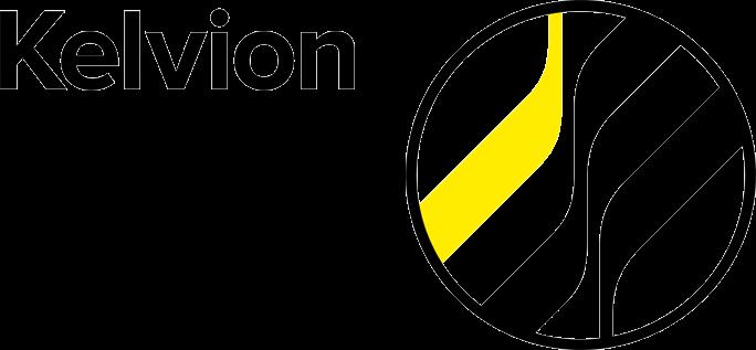 Kelvion_Logo