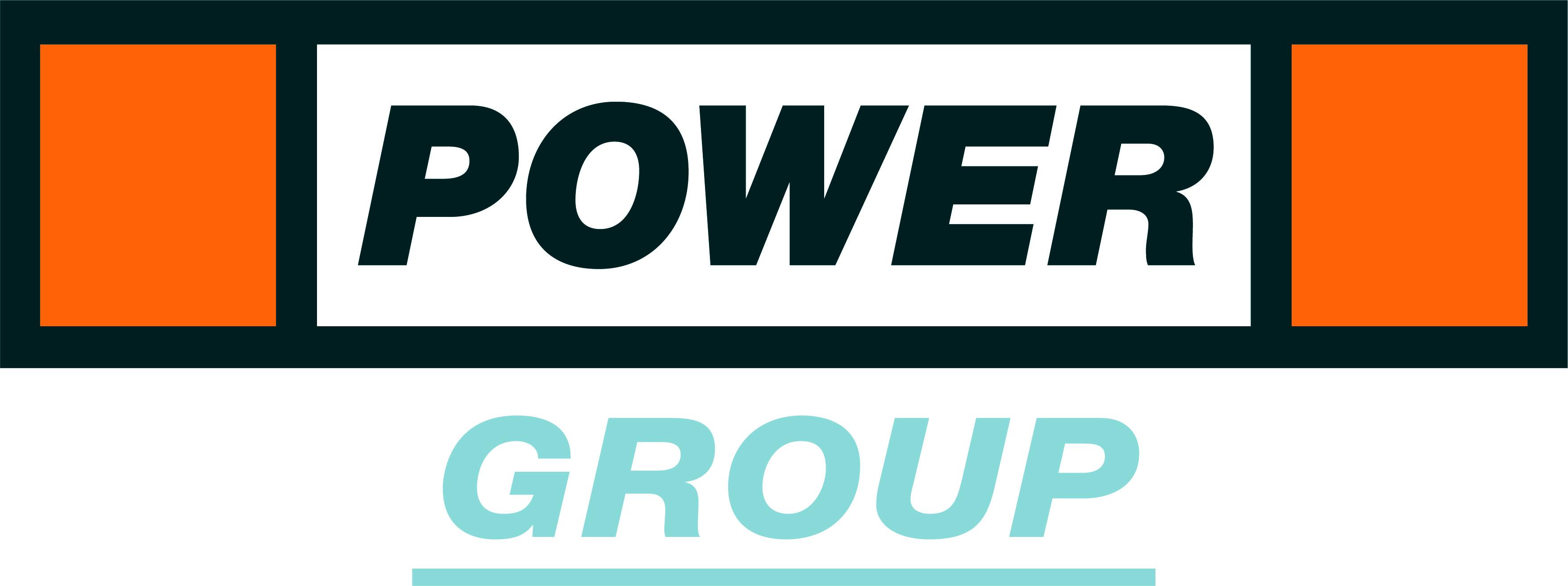PG-Logo-01