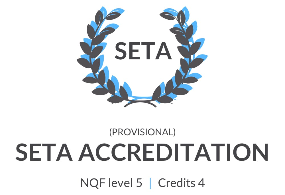 SETA-ACCREDITIATION-pending_white