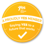 Transcend-YES4Youth-Services-Verfification-Badge-150x150