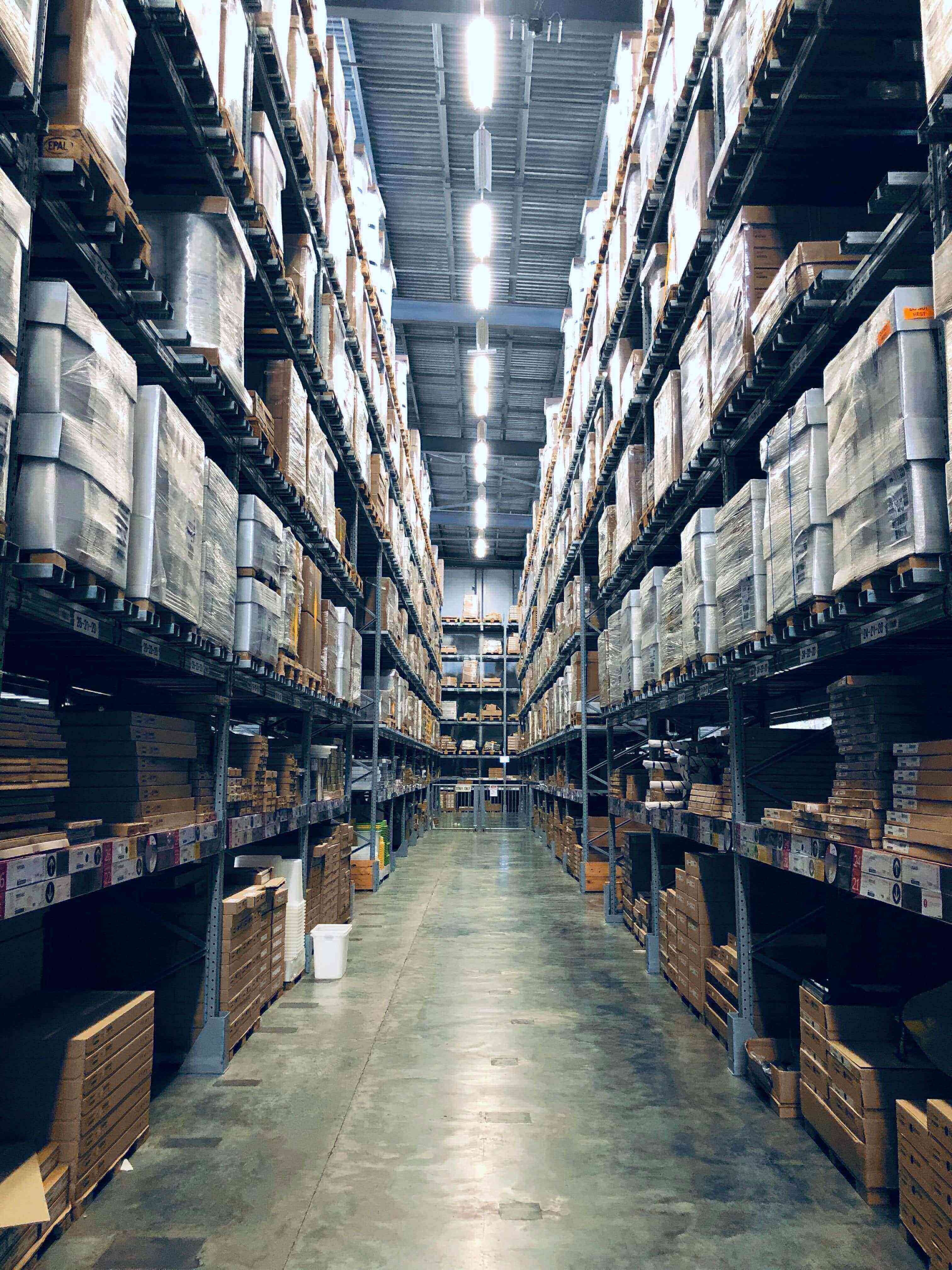 Enterprise and Supplier Development