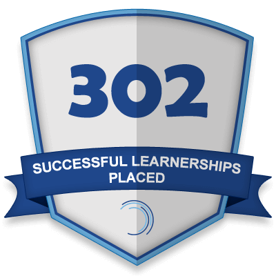 stats-302-successful-learnerships-placed
