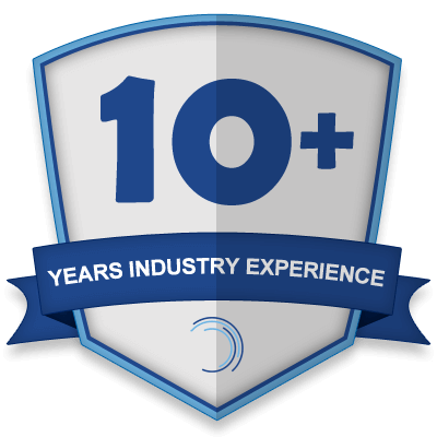 stats-over-10-years-industry-experience
